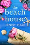 The Beach House book summary, reviews and download