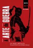 A arte da guerra book summary, reviews and downlod