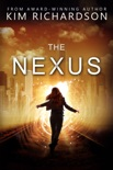 The Nexus book summary, reviews and downlod
