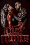 Violent Tendencies: Romance After Dark Anthology book summary, reviews and download