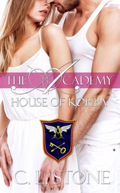 The Academy - House of Korba E-Book Download