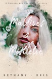 Maldives & Mistletoe book summary, reviews and download