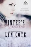 Winter's Secret e-book