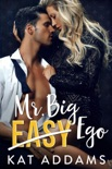 Mr. Big Ego book summary, reviews and downlod