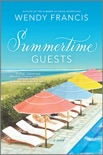 Summertime Guests book summary, reviews and download