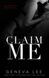 Claim Me book summary, reviews and downlod