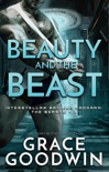 Beauty and the Beast book summary, reviews and download