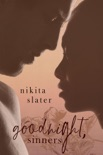 Goodnight, Sinners book summary, reviews and downlod