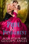 Pride and Punishment book summary, reviews and downlod