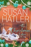 The Christmas Cabin book summary, reviews and downlod