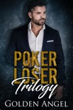 Poker Lose Bundle book summary, reviews and downlod