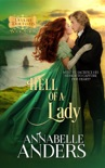 Hell of a Lady book summary, reviews and downlod
