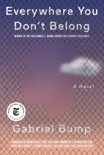 Everywhere You Don't Belong book summary, reviews and download
