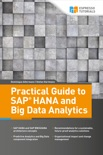 Practical Guide to SAP HANA and Big Data Analytics book summary, reviews and download