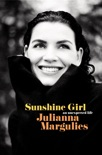Sunshine Girl book summary, reviews and download