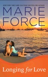 Longing for Love (Gansett Island Series, Book 7) book summary, reviews and downlod