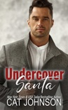 Undercover Santa book summary, reviews and downlod