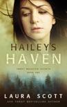 Hailey's Haven e-book