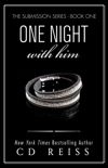 One Night With Him book summary, reviews and downlod