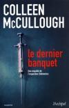 Le dernier banquet book summary, reviews and downlod