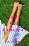 Food for Thought book summary, reviews and download