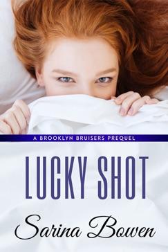 Lucky Shot E-Book Download