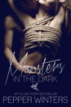 Monsters in the Dark Box Set book summary, reviews and downlod