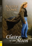 Claire of the Moon book summary, reviews and download