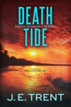 Death Tide book summary, reviews and downlod