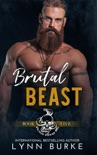 Brutal Beast book summary, reviews and downlod