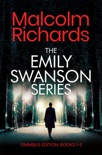 The Emily Swanson Series: Books 1-3 book summary, reviews and downlod
