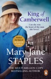King Of Camberwell book summary, reviews and downlod