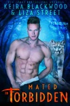 Mated in Forbidden book summary, reviews and downlod