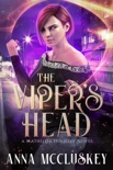 The Viper's Head book summary, reviews and downlod