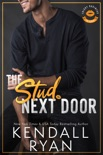 The Stud Next Door book summary, reviews and downlod