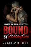 Bound by Redemption book summary, reviews and downlod