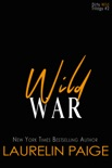 Wild War book summary, reviews and downlod