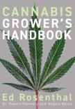 Cannabis Grower's Handbook book summary, reviews and download