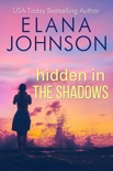 Hidden in the Shadows book summary, reviews and downlod