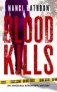 Blood Kills