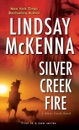 Silver Creek Fire