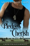 His Pledge to Cherish book summary, reviews and downlod