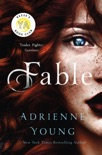 Fable book summary, reviews and download