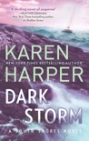 Dark Storm book summary, reviews and downlod