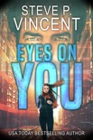 Eyes On You book summary, reviews and downlod