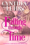 Falling Through Time book summary, reviews and downlod
