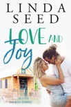 Love and Joy book summary, reviews and downlod