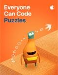 Everyone Can Code Puzzles descarga de libros electrónicos