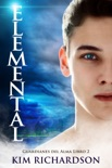 Elemental book summary, reviews and downlod