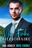 My Fake Billionaire book summary, reviews and download